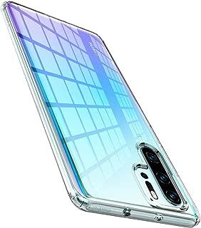 Capa Huawei P30 Pro Spigen Liquid Crystal