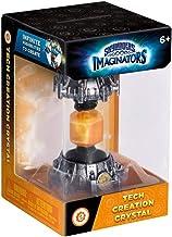 Skylanders Imaginators - Creation Crystals: Tech Crystal