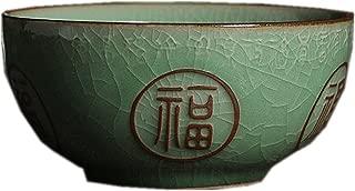 chinese bowl rice