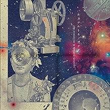To Far Away Times by Millennial Fair (2015-10-14)