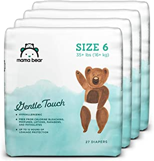 cloth diaper sizes