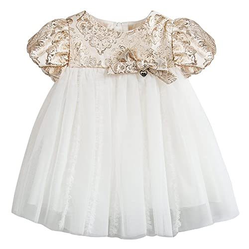 b933a14545f2 mubenshang Infant Dresses Baby Girl Tutu Dresses Birthday Party Baby  Toddler Princess Dresses