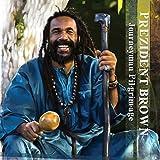 Jah Melody Instrumental