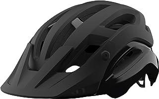 Giro Manifest Spherical Adult Mountain Bike Helmet