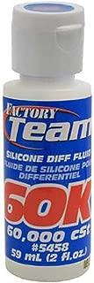 associated diff oil