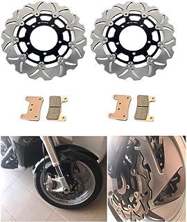 Suchergebnis Auf Für Suzuki Gsxr 750 Bremsen Motorräder Ersatzteile Zubehör Auto Motorrad