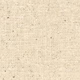 Osnaburg Fabric 44/45' wide 100% Cotton By The Yard (natural)