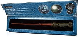 WOW! Stuff Collection Harry Potter's Light Painting Wand – Award Winner!