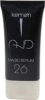 Kemon And Magic Serum 26, 50 ml - K0037011