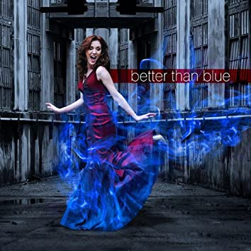 Better Than Blue