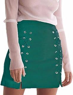 da99ebab51e621 Amazon.fr : mini jupe courte sexy : Vêtements