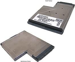 HP - HP 2710 SMART CARD READER SCR3340 MODULE NEW 904811 RoHS Compliant - 904811