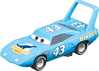 Disney·Pixar Cars - Strip The King Weathers