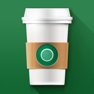 Secret Menu for Starbucks - Coffee, Frappuccino, Tea, Hot, and Cold Drinks Recipes