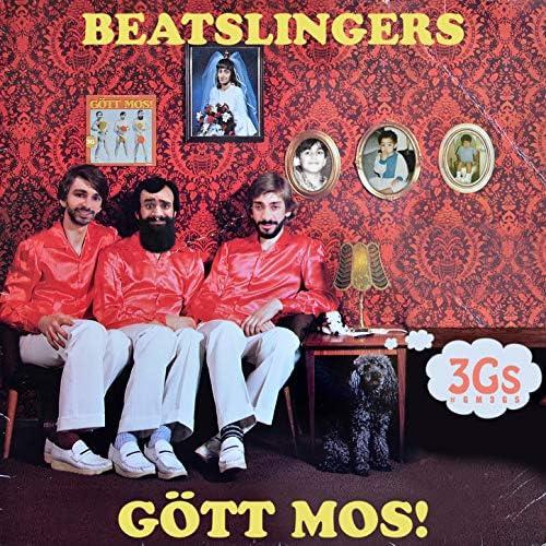 Beatslingers