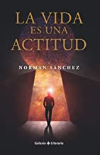 Amazon.es: Norma Sanchez: Libros