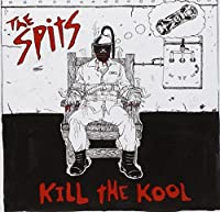 Kill the Kool
