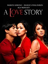 Best love story tagalog movies Reviews