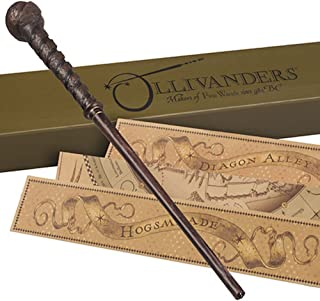 Wizarding World of Harry Potter Ollivander's Willow Interactive Wand