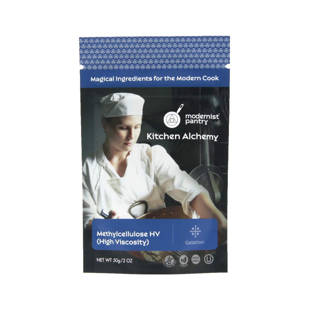 2021 model Pure San Antonio Mall Methylcellulose - High Viscosity ☮ Non-GMO ⊘ Vega