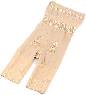 (デイリー スウィート)Daily Sweet レディースファッション レギンス スパッツ 防寒 骨盤矯正 加圧 下着 スリム 6サイズ選択でき