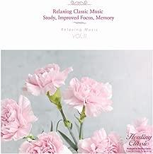 Chopin: Waltz in A Minor, B.150