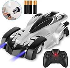 Best rc cars cars Reviews
