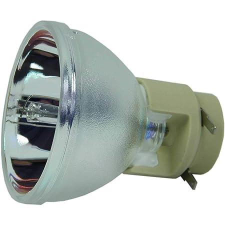 Pro-Gen Ersatzlampe f/ür ACER P5515 MC.JLC11.001 MC.JM411.006 mit Geh/äuse