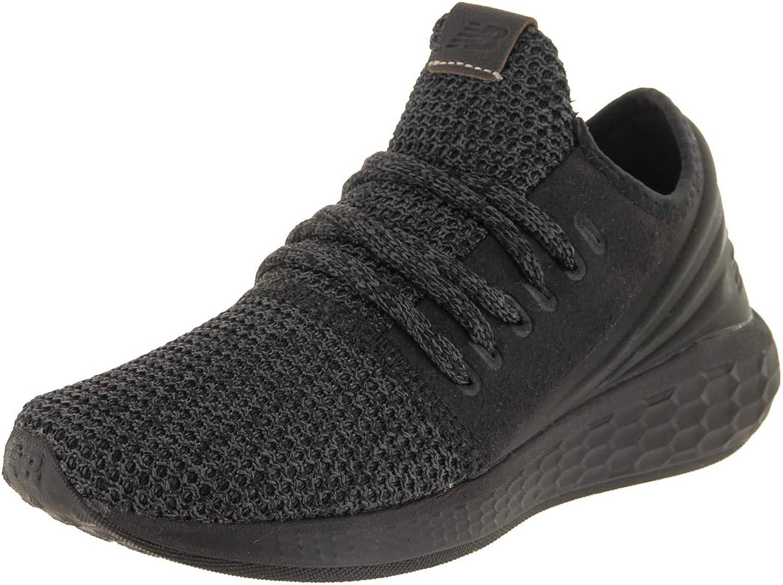 New Balance Women's Cruz V2 Fresh Foam Running shoes