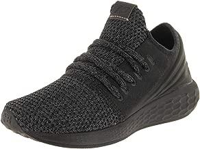 New Balance Women's Iconic 574 Running Shoe