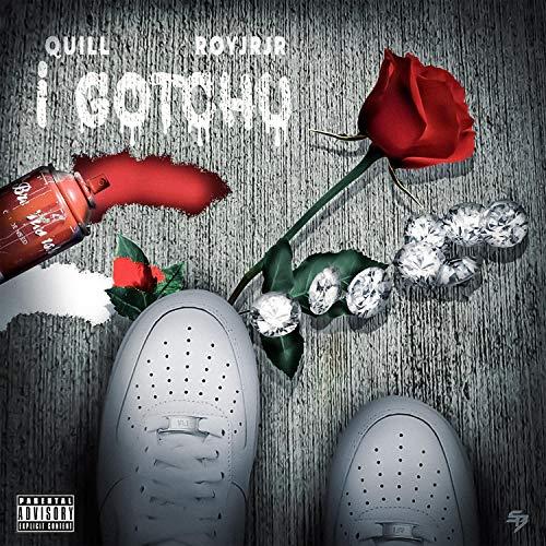 I Gotchu (feat. Roy Jrjr) [Explicit]