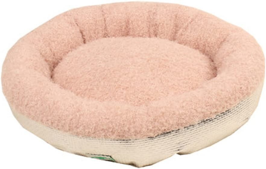 Dogs and Cats litter mat pet Max 54% OFF New Free Shipping bed autumn kennel of supplies w