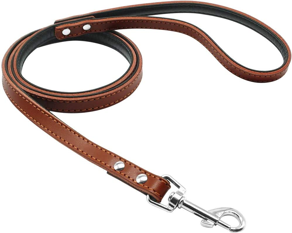 ZMJYH Dog Leash Long Rope Pet Puppy New product type Walking Linen Cat Max 85% OFF Training