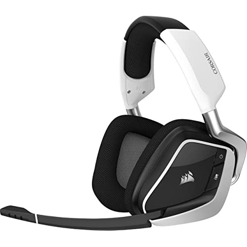 Auriculares Gaming 7.1: Amazon.es