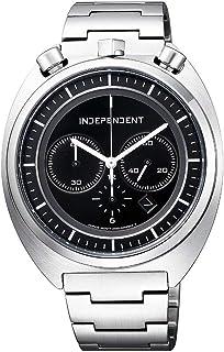 CITIZEN 腕時計 INDEPENDENT インディペンデント INNOVATIVE line BA7-018-51 メンズ