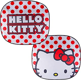 Best hello kitty windshield shade Reviews