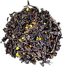 Nelson's Tea - Vanilla Honey Pear - Black Loose Leaf Tea - 2 oz