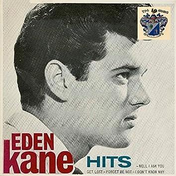 Eden Kane Hits