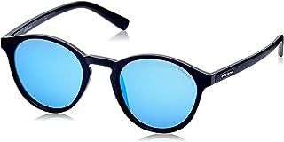 بولارويد نظارة شمسية للجنسين ، ازرق