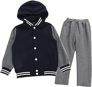 Amazon.es: pantalon uniforme gris escolar niño: Ropa
