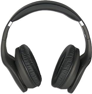 Pace International DN006349 Ihip Swipe Bluetooth Kopfhörer