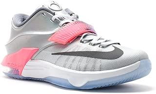 Best kd 7 mens shoes Reviews