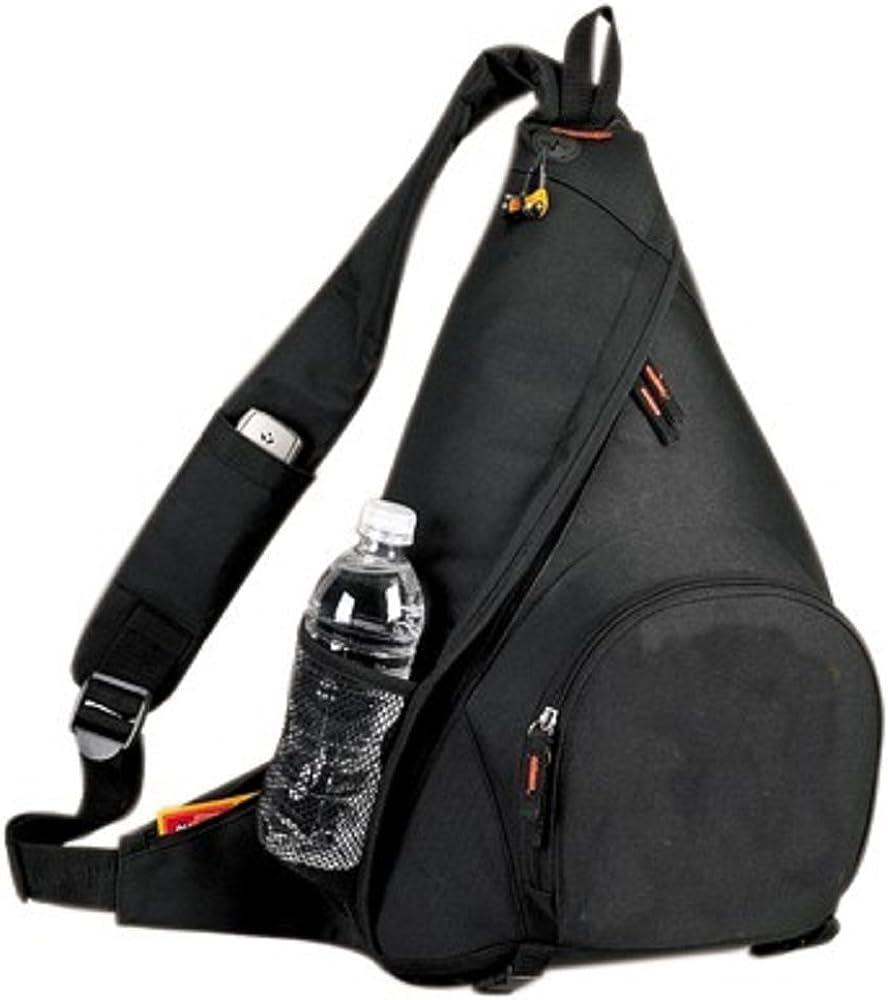 Yen's Denver Mall Mono-Strap quality assurance Backpack 6BP-05