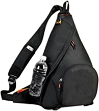 backpack mono strap