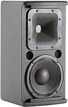 JBL Professional AC16 Ultra Compact 6.5-Inch 2-Way Single Loudspeaker