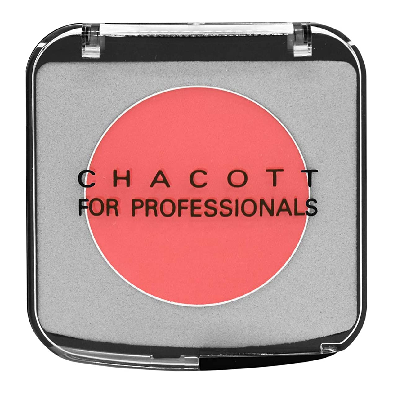 適格主張ディレクトリCHACOTT<チャコット> カラーバリエーション 620.ブリックレッド