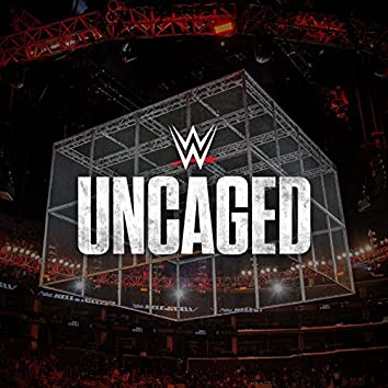 WWE: Uncaged