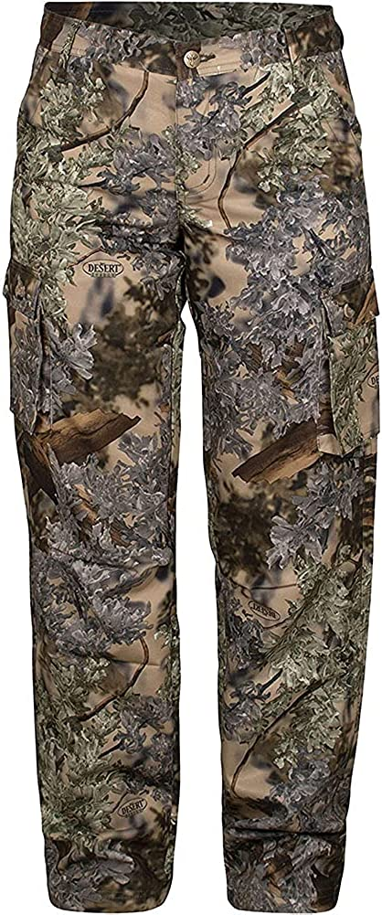 King's Camo Ladies Inventory cleanup selling sale Hunter Series Pant Popular products