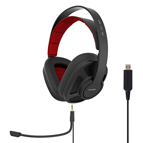 Bose Audio Cable Cord Headphones: Amazon.com