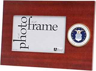 Best air force photo frame Reviews